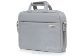 Torba na laptop CoolPack Laagon Light Grey A44107