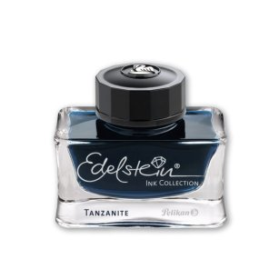 Atrament Pelikan Edelstein Tanzanite 50 ml