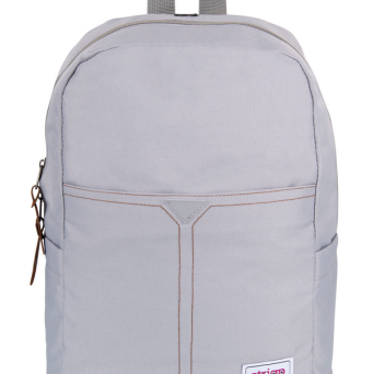 Plecak BL17 EVERYDAY BASIC STRIGO
