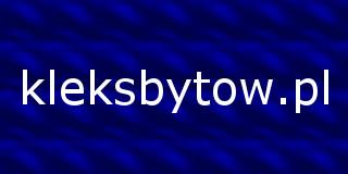 kleksbytow-artykuly-biurowe