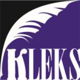 kleks-logo