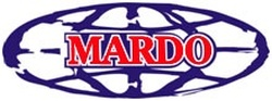 mardo-bytow