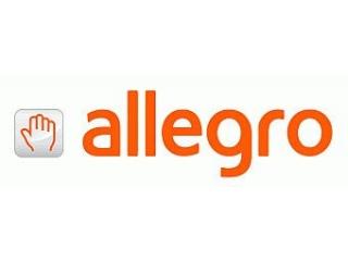 aukcje-allegro-smartkleks
