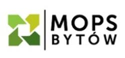 mops-bytow