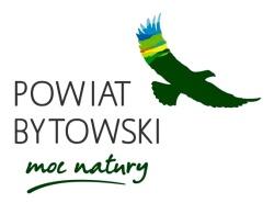 powiat-bytowski