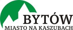 gmina-bytow