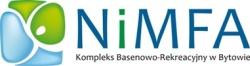 basen-nimfa-bytow