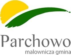 gmina-parchowo