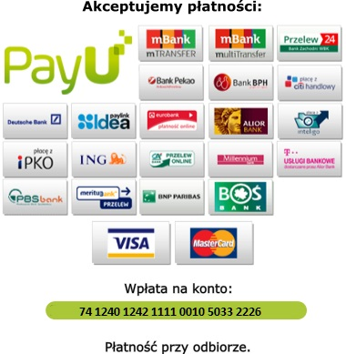 Płatności-smartkleks